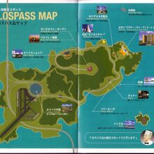 Fsrmap.jpg