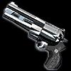Demon Gun