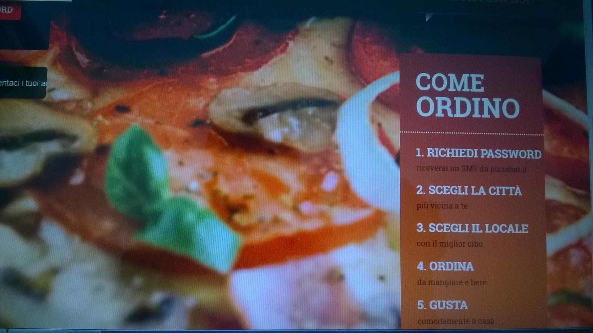 Pizzabat.it/PIZZABAT
