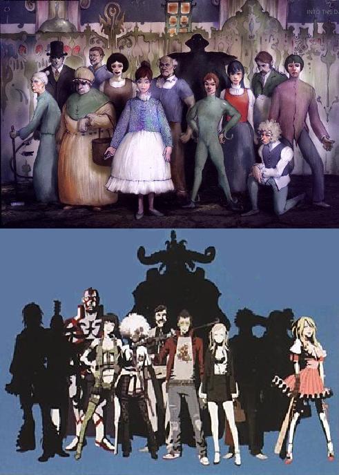 Kurayami-No-More-Heroes-Comparisons.png