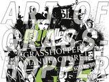 The Art of Grasshopper Manufacture