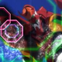 EvangelionSoundImpact-icon.png