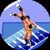 SuperFireProwrestlingIIIFinalBout-icon.png
