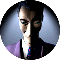 MoonlightSyndrome-icon.png