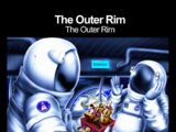The Outer Rim (album)