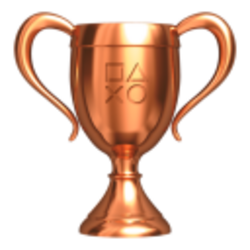 LET IT DIE achievements and trophies