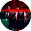 TwilightSyndromeSearch-icon.png