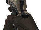 Colt M1911A1 (S)