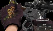 WinchesterM73 Reload