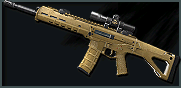 ACR Icon.png
