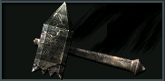 Hammer-1.png