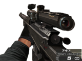 TRG-21 Infinity (D)