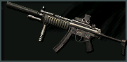 MP5Infinity(s).png