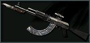 AK-47 Infinity (K).png