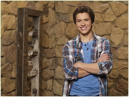 Chase outside promo pic