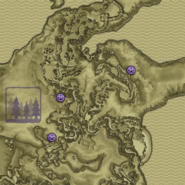 MapIlluminaCountryside