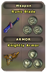 Weapon and Armor Menu Listing.png