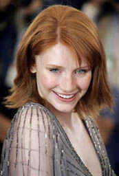 Bryce dallas howard 2.jpg