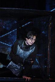 Tybalt is sad it makes me love him.jpg