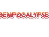 Gem Apocalypse