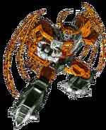 TheUnicron
