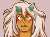 Jasper (Skullguy123)