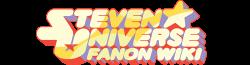 Steven Universe Fanon Wikia