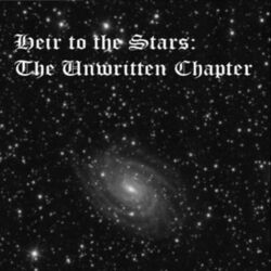 Heir to the Stars - The Unwritten Chapter Cover.jpg