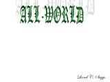 All-World