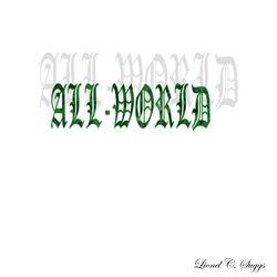 All-World Cover.jpg