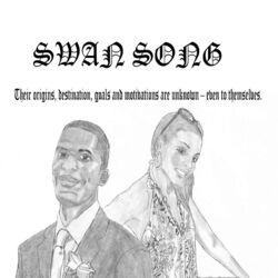 Swan Song:BTFC.jpg