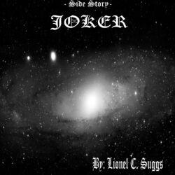 Front Cover JOKER.jpg