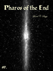 Pharos of the End.jpg