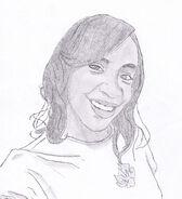 Amara Williams