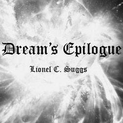 Dream's Epilogue.jpg