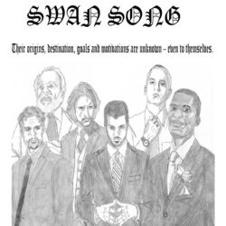 Front Cover I.jpg