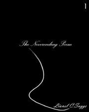 The Neverending Poem Cover.jpg