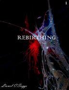 Rebirthing (1)