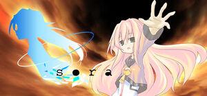 Sora - Logo.jpg