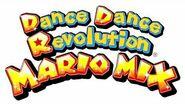 Garden Boogie - Dance Dance Revolution Mario Mix