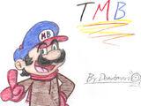 TheMarioBrother