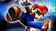 DDR Mario Mix Music - Always Smiling