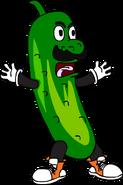 Pickleodeon