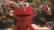 Sesame Street Ocean Emotion