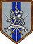 Highland Army flag.jpg