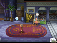 El Qaral Inn