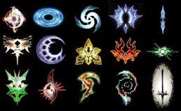 True Runes.jpg