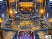 El Qaral Imperial Plaza
