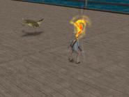Soul Eater IV