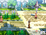 El Qaral Plaza